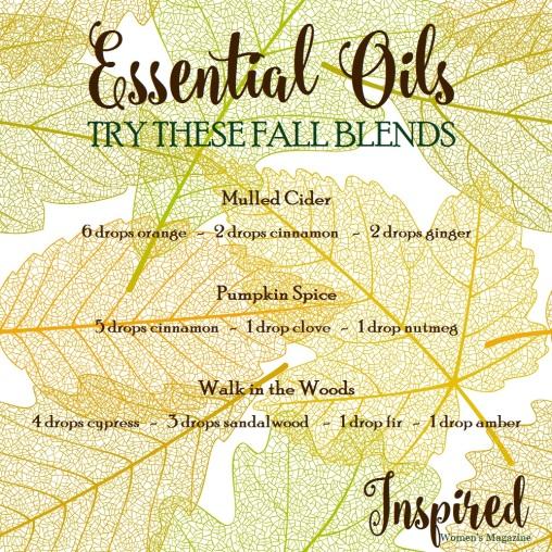 essential oils social.jpg