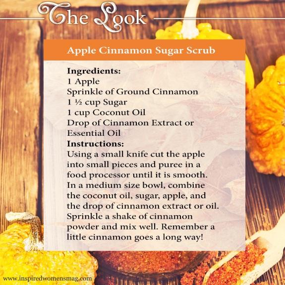 apple-cinnamon-sugar-scrub