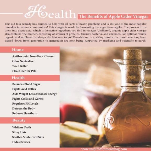 health-november