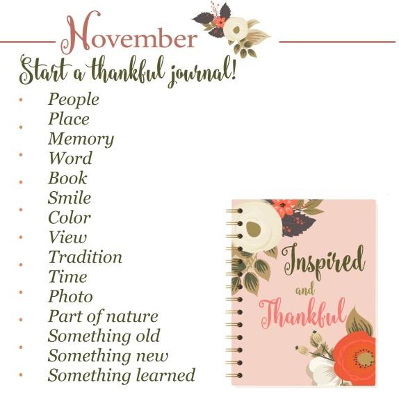 nov-thankful-journal