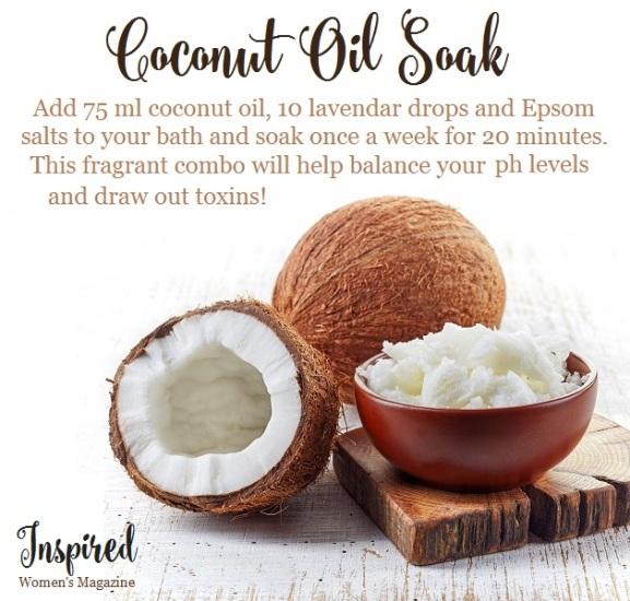 coconut-oil-soak-social