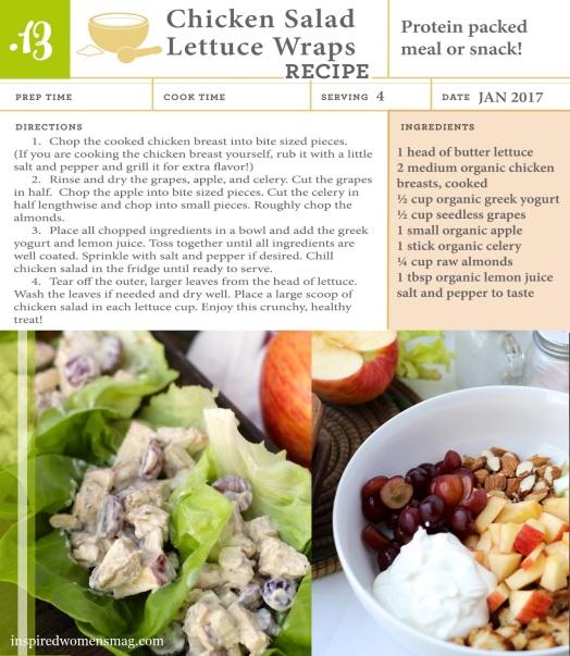 chicken-salad-lettuce-wraps-recipe
