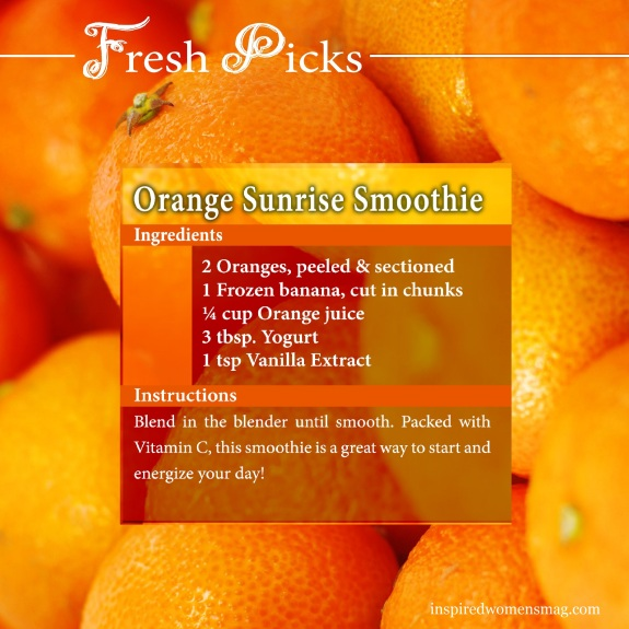 fresh-picks-recipe-vol-1-issue-4