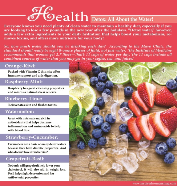 health-vol-1-is-4